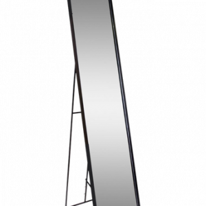 Spegel Oakland, stående