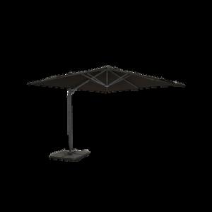 Tobago parasoll