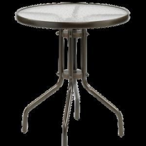 ALVDALEN bord Ø60 cm