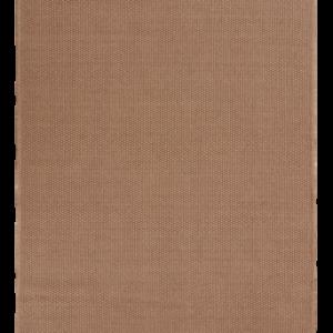 ASPVIK 05 slätvävd matta Beige