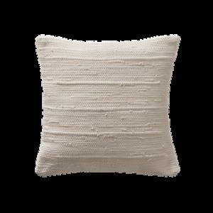 ELVIRA kuddfodral 50×50 cm
