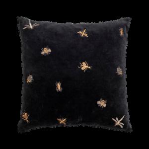 Kuddfodral Bugsy 45×45 cm