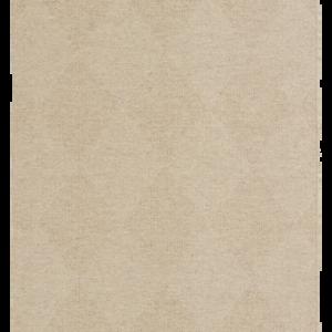 ANYA slätvävd matta Beige