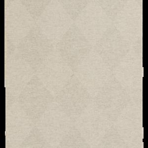 ANYA slätvävd matta Grå
