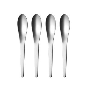 Arne Jacobsen tesked large 4-pack