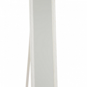 Elvine Spegel 160×40