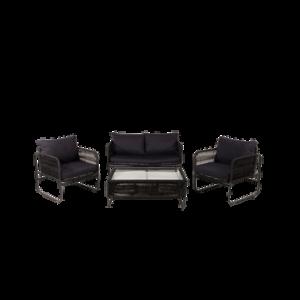 Lounge set Unga