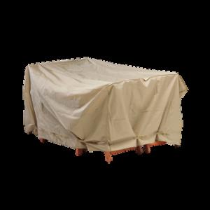 Möbelskydd 160×225 cm Beige