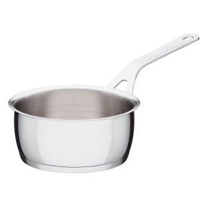 Pots&Pans kastrull 1,4 L