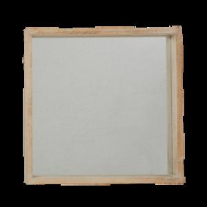 Spegel Ines 52×52
