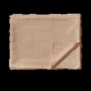 Duk Alba, 150×250 cm