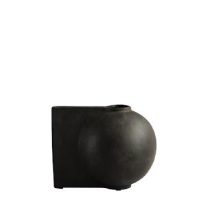 Offset Vase Mini Coffee