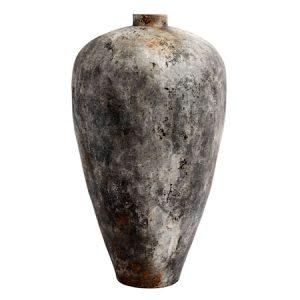 Echo Jar 100 cm
