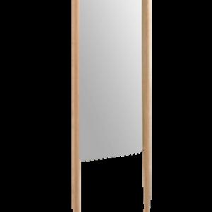 Spegel, Natane Natur